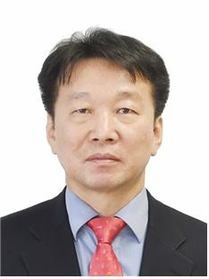 정무경 조달청장