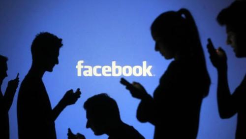 페이스북 공유 안한 사진 노출 버그…680만명 피해