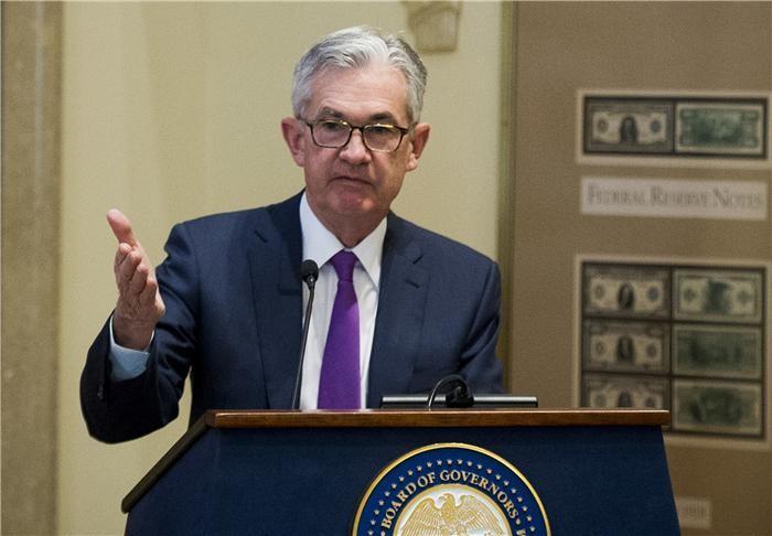 (뉴욕미리보기)FOMC에 쏠리는 눈…내년 금리인상 횟수 초점