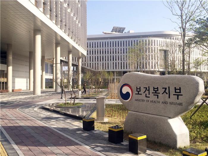 복지부, 청년사회서비스사업단 17곳 선정 계획
