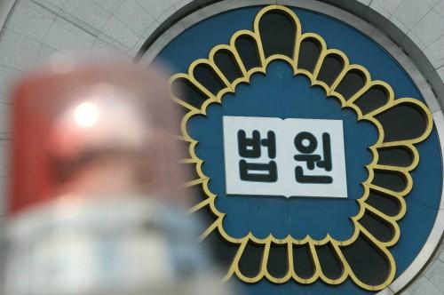 변시 1회는 사법연수원 42기?… 뒷말 무성한 '기수 교통정리'