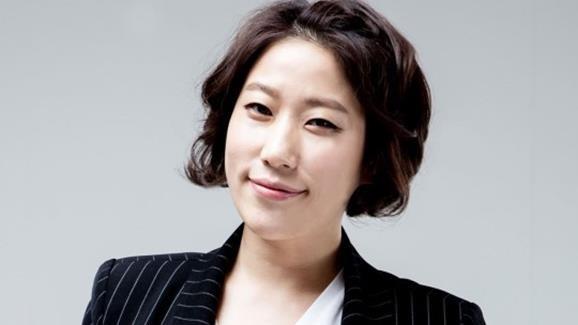 """김영희 """"저와 어머니, 악질모녀 아닙니다"""" 눈물 고백"""