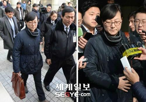 '종북 콘서트' 논란 황선, 대담에서 '김정은=세종대왕·이순신' 비유