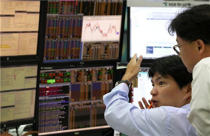 (주간증시전망)업종 중심 대응 전략…미 FOMC 금리인상 경로 주목