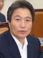 """바른미래 이학재 의원 """"17일 한국당 입당"""""""