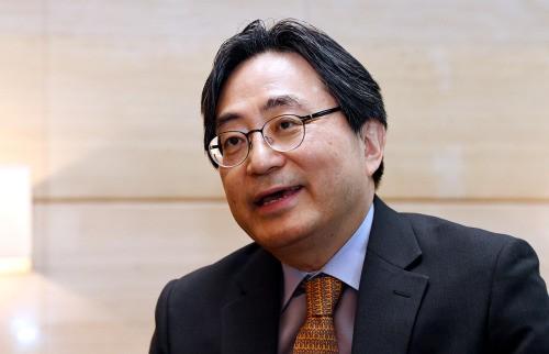 """""""北 비핵화 검증 위한 각국 합의 중재 힘쓸 것"""""""