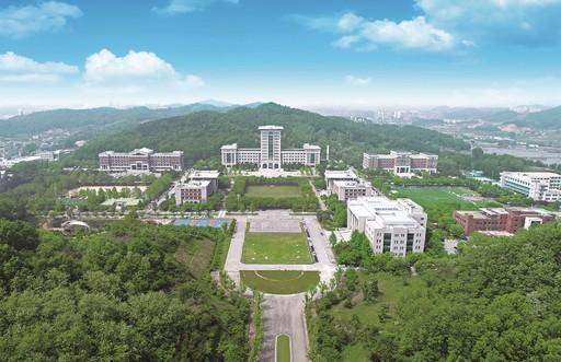 선문대, 'ACE+협의회 서부권역 10개 대학 공동 성과확산 심포지엄' 개최