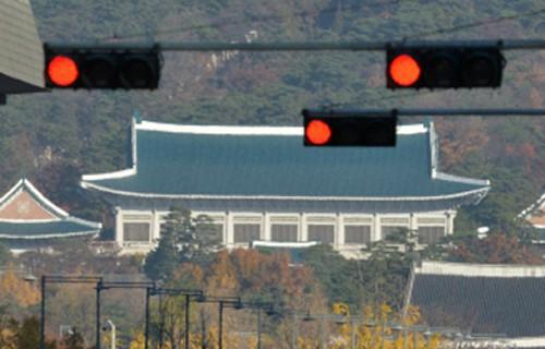 '김태우 사건', 2014년 '박관천 사건'과 닮은점·다른점