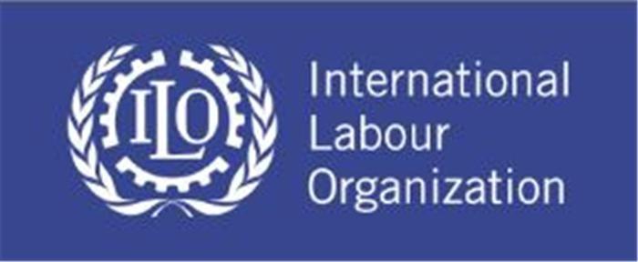 EU, 한국에 ILO 협약 비준압박 강화…FTA 분쟁해결 절차 돌입