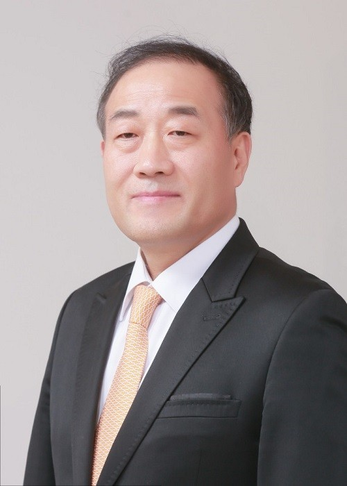 한국e스포츠협회, 김영만 신임 회장 선임