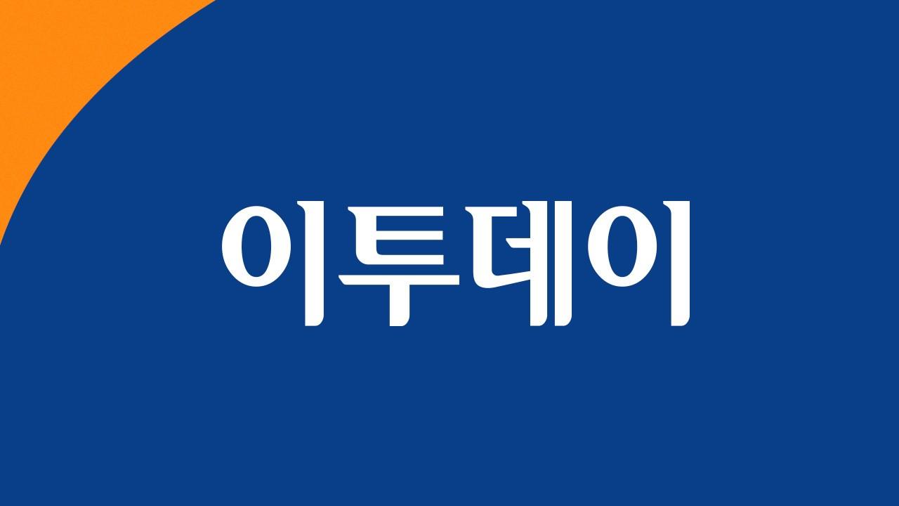 '내우외환' 프랜차이즈…이번엔 '치킨왕' BBQ