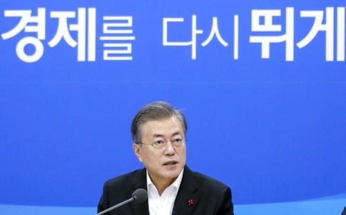 '부품산업 + 친환경 + 광주형'…자동차산업 살리기 박차