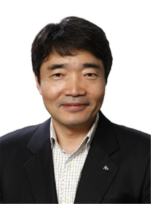 안랩, 부사장 1명·상무보 2명 승진