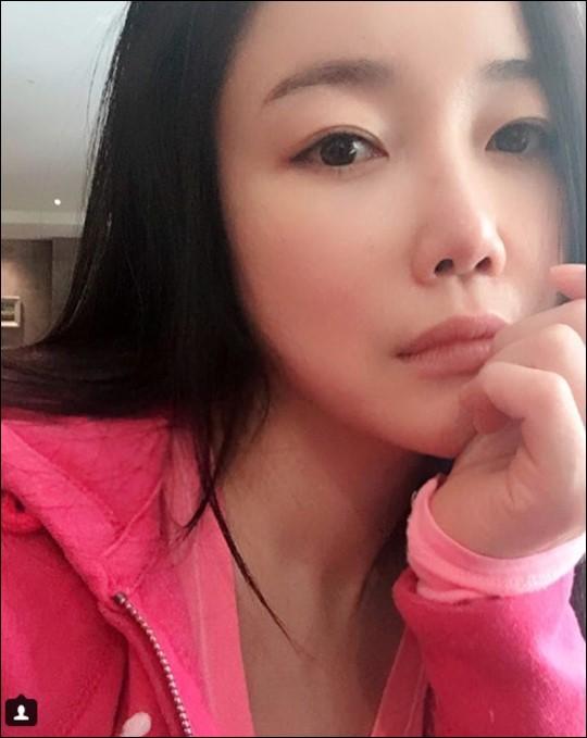 """낸시랭 왕진진 실체?…""""의혹 제기하면 폭행, 협박"""""""
