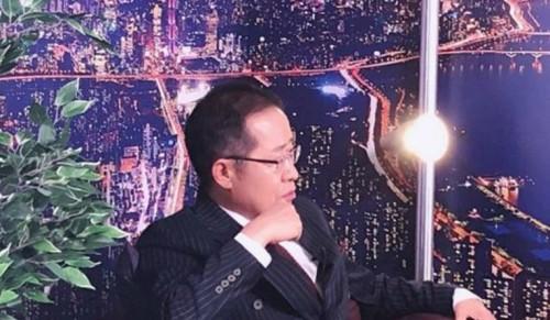 """이준석 """"홍준표 출마시 제명?, 나가서 심판받아야지 기회봉쇄는 안될 말"""""""