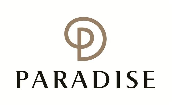 파라다이스그룹, 이웃사랑 성금 1억6000만원 기탁
