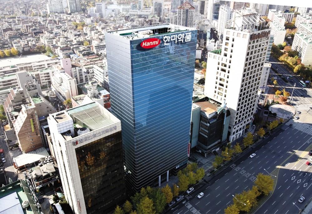 한미약품·셀트리온 등 9개사 'JP모건 헬스케어' 공식 참가