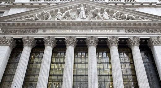 주요 지수, FOMC 앞두고 상승… 다우 0.35%↑