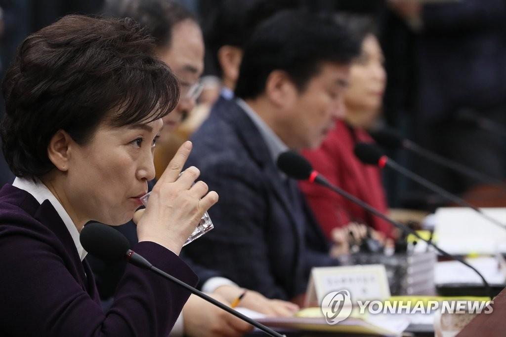 신도시 남양주·하남·인천 계양에 건설