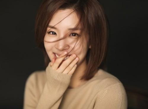 '재벌 3세' 함연지가 뮤지컬 배우 되기 위해 한 일