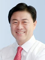 """""""낚싯배도 위치발신장치봉인제 도입"""""""