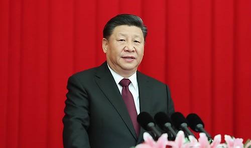 """후야오방 아들 """"구소련 몰락에서 교훈 얻어야""""… 시진핑 겨냥"""