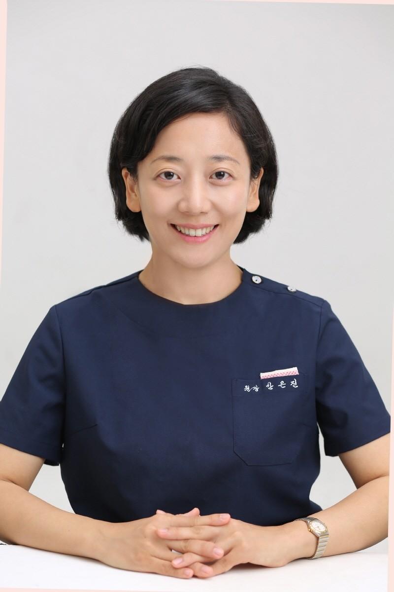 심미성 높이는 인비절라인과 투명 치아교정, 차이점은 무엇?