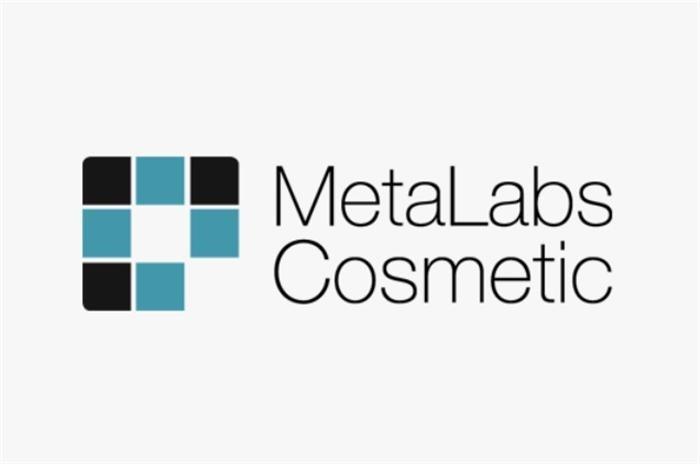 메타랩스, 알리바바 티몰과 화장품 공급계약 체결