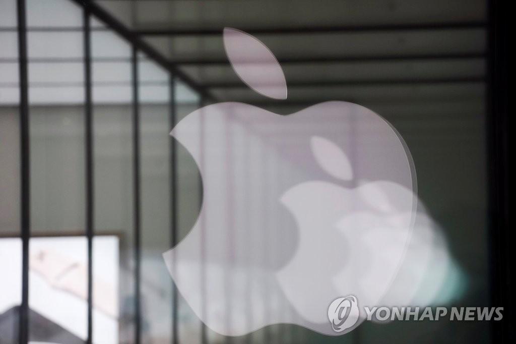 애플, 실적부진 여파로 인력 감축...AI는 충원