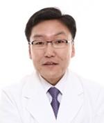 뚜렛증후군 틱장애와 관련 있는 소아강박증, 어떻게 해야 할까?