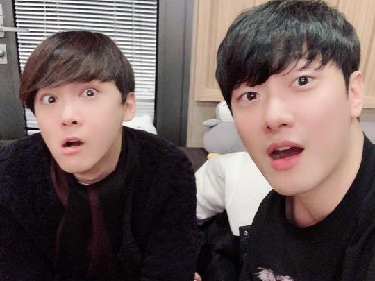 최민환, 아이돌과 가장 사이…율희와 결혼 발표 후 멤버들이 남긴 말은?