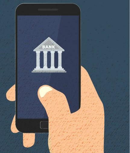 제3인터넷은행 진출 잇단 포기… 기대 모은 네이버도 부정적