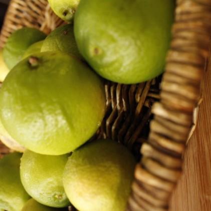 향기가 주는 유익과 홈메이드 방향제 만들기