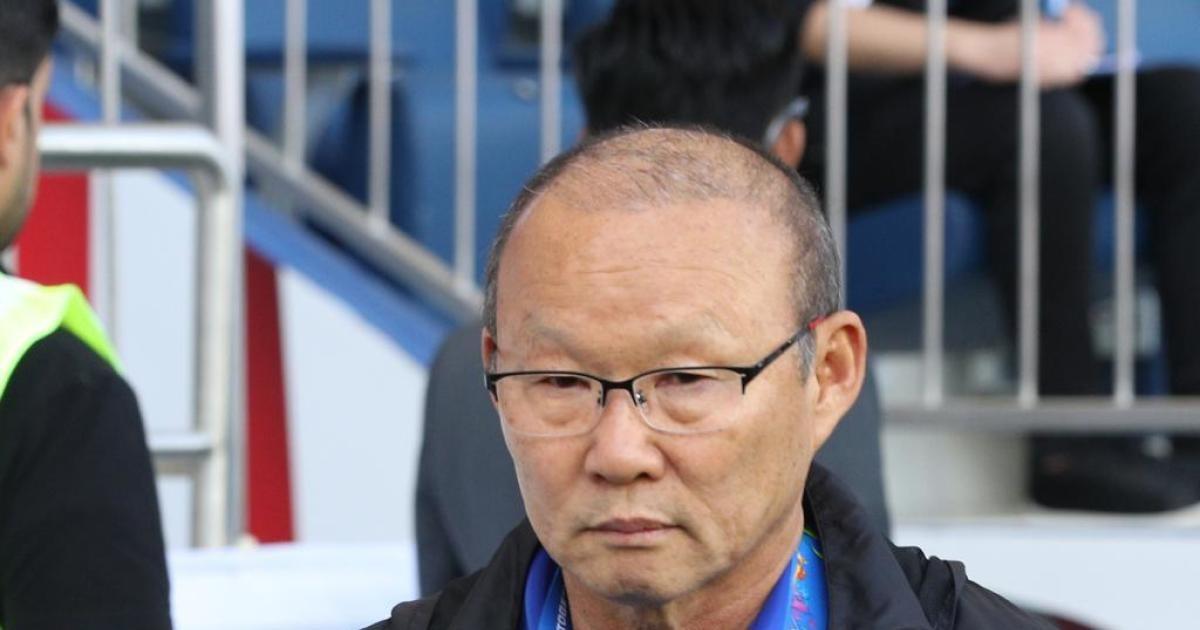 '아시안컵 16강전' 베트남, 전반 39분 요르단에 실점…0대1 전반 마무리