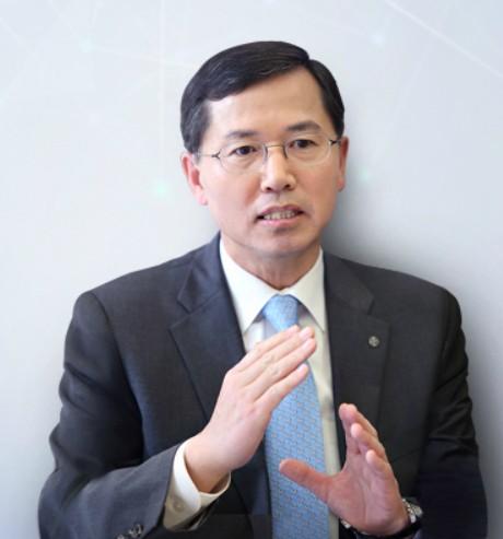 """""""2023년까지 회원 3000만명 자산 40조 달성 목표"""""""