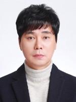 '일자리 산실' 프랜차이즈 규제 '유감'