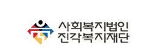 """진각종 아들 성추행 혐의로 고소…""""신체 만지고, 꽉 껴안아"""""""