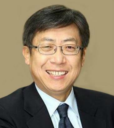 저축은행중앙회 회장에 박재식 선출