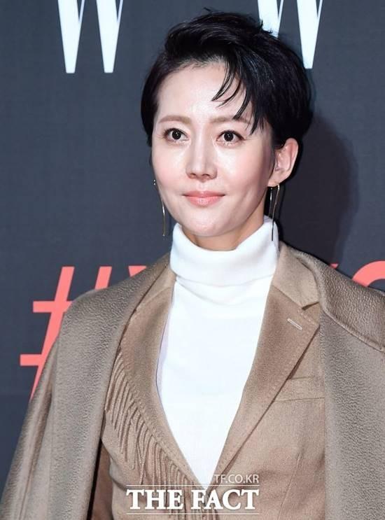"""""""염정아 전성시대""""… '완벽한 타인'→'SKY 캐슬'→'뺑반' 3연타?"""