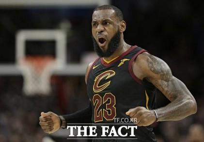 [농구토토] 소액 프로농구의 진수, NBA 대상 스페셜N 3개 회차 연속 발매