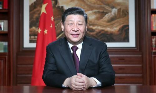 '중대 위험' 경고…'기강 잡기' 나선 시진핑