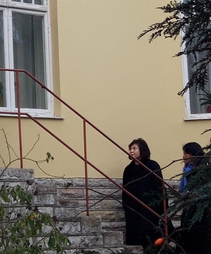 탐색전 끝낸 북미… 2차 정상회담 전까지 치열한 '밀당' 예고