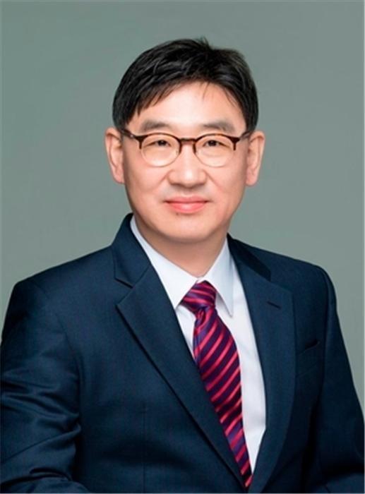 SM상선, 신임 대표에 '현대상선 출신' 박기훈 부사장 선임