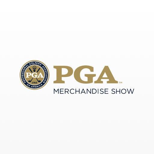 국민체육진흥공단, 세계 최대 골프용품 박람회 PGA 머천다이즈 쇼 공동관 참가지원