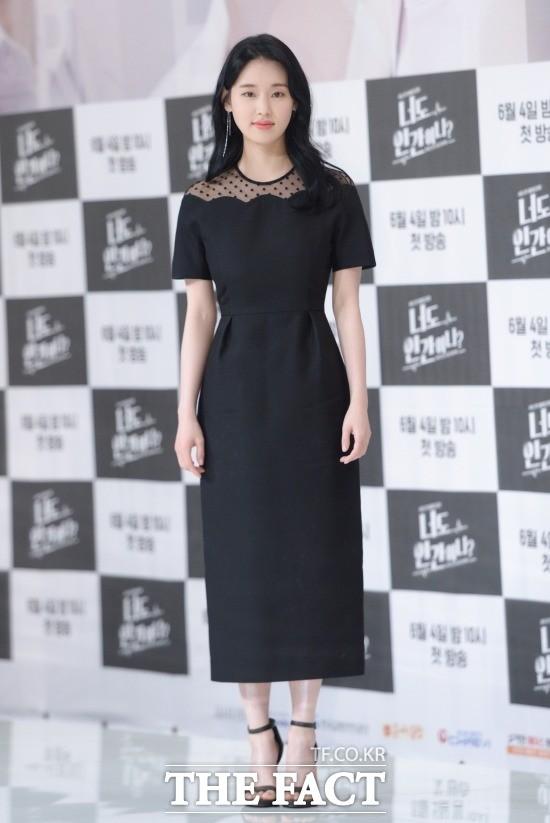 """박환희, 사랑스러운 아들 생일 축하 """"태어나줘서 고마워"""""""