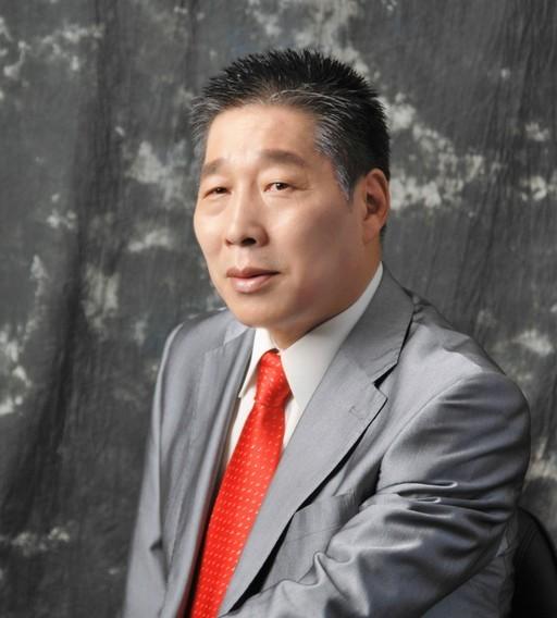 장민 차트코리아 대표, 한국방송DJ협회 회장 취임