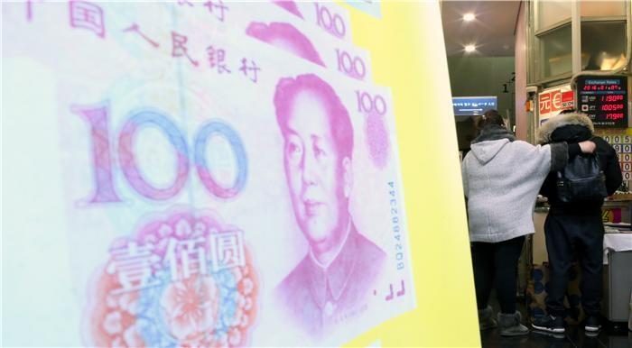 우울했던 중국·원유펀드 다시 웃는다