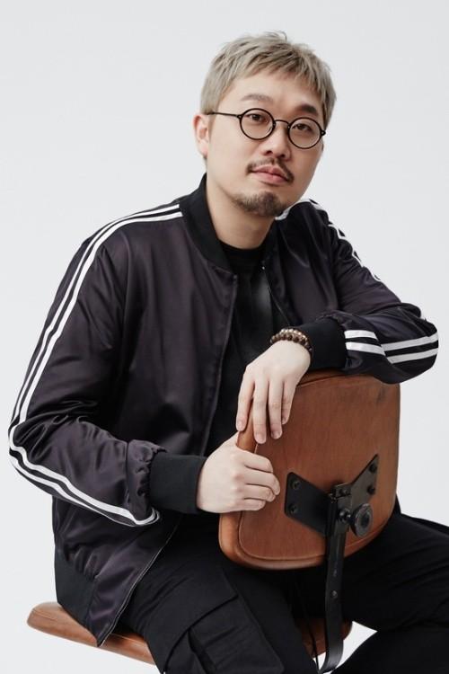 '방탄' 프로듀서 피독, 저작권 수입 1위