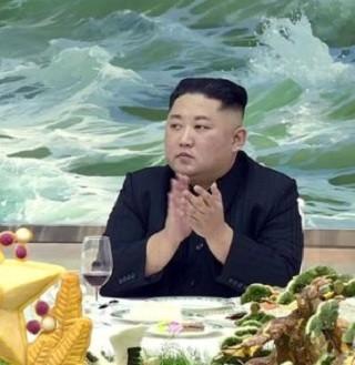 김정은, 오는 25일 베트남 방문