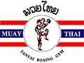 산타이 무에타이 짐 (Santai Muay Thai Gym)